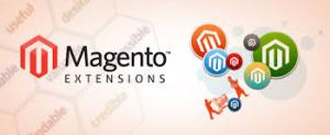 Magento-Ecommerce-Extensions