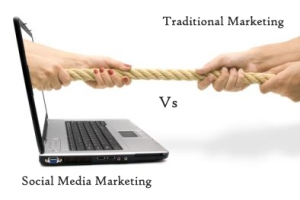 Social-Media-Vs-Traditional