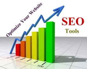 Top-SEO-Tools